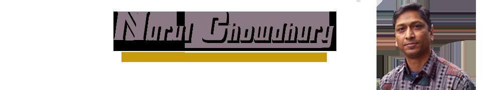nurulchowdhury.com